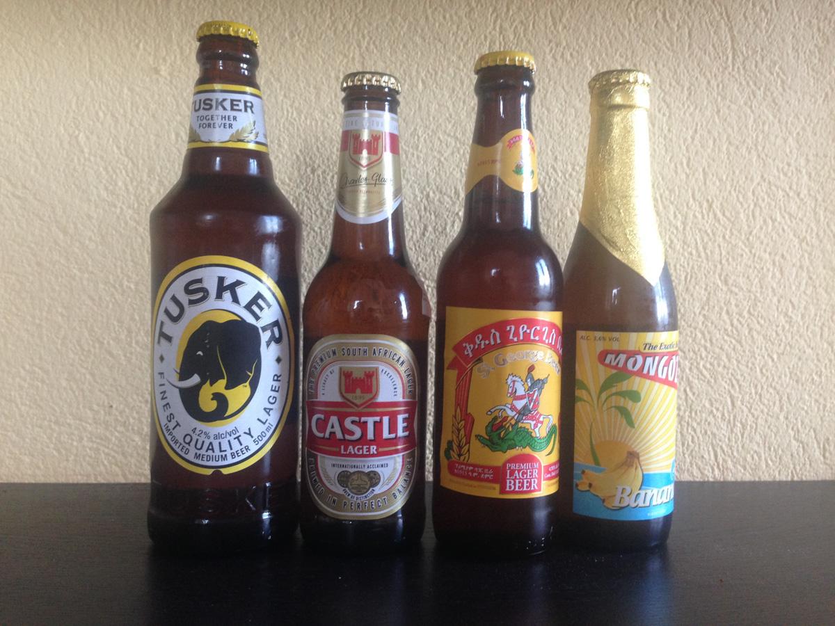 160117-Bier