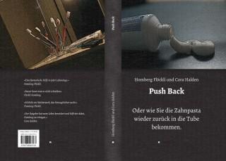 push-back